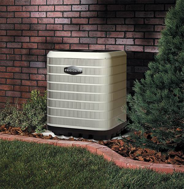 AC Foothills Heating & Cooling