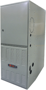 Is Your Furnace on Its Last Legs Foothills Heating & Cooling Denver