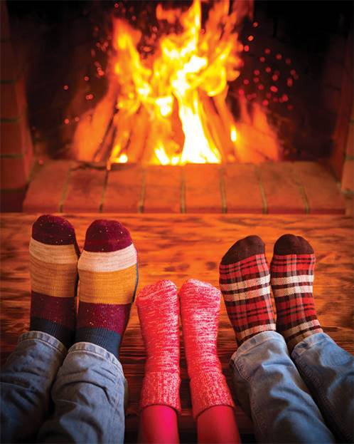 fire Foothills Heating & Cooling Denver